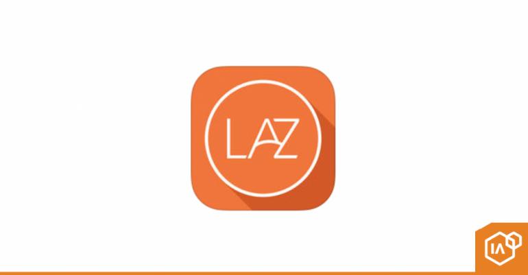 Lazada (Global) - Affiliate Program Updates