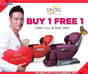 qoo10 my gintell buy 1 free 1 promotion