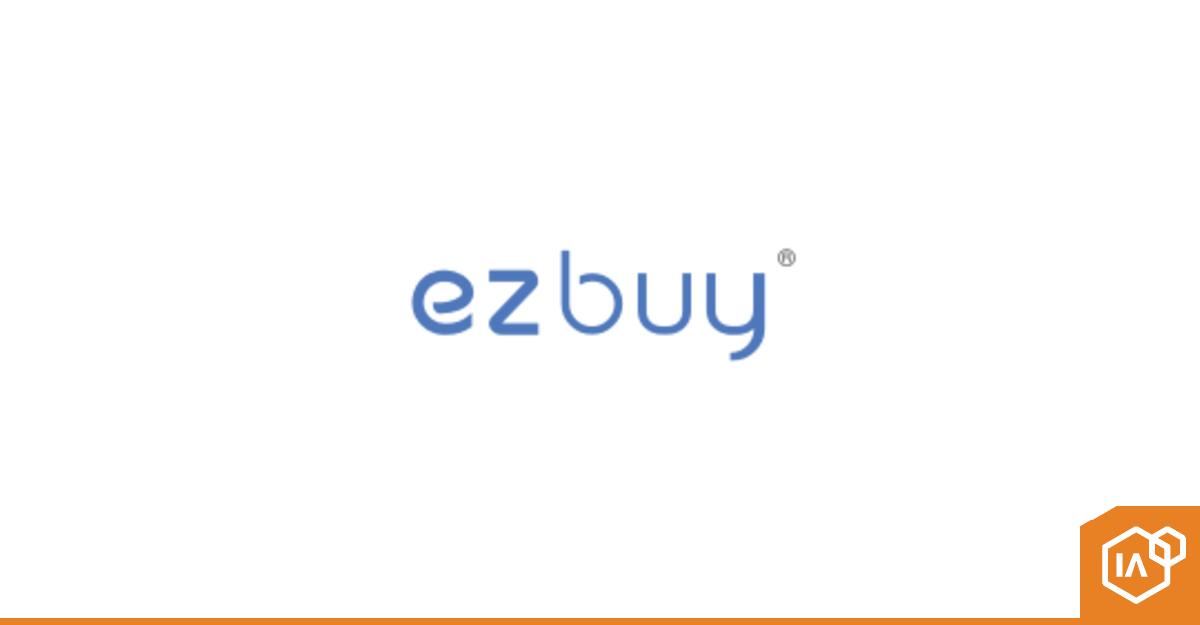 ezbuy (MY & TH) Affiliate Programs