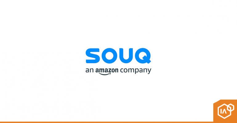 Souq UAE Affiliate Program
