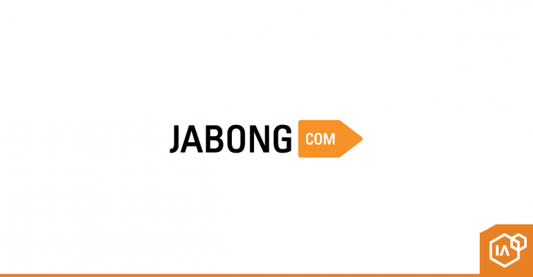 fd08b955b9066 Jabong.com (IN) – Affiliate Program Now Live on InvolveAsia
