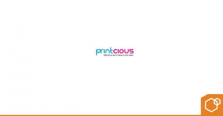 Printcious My Sg Affiliate Program Updates