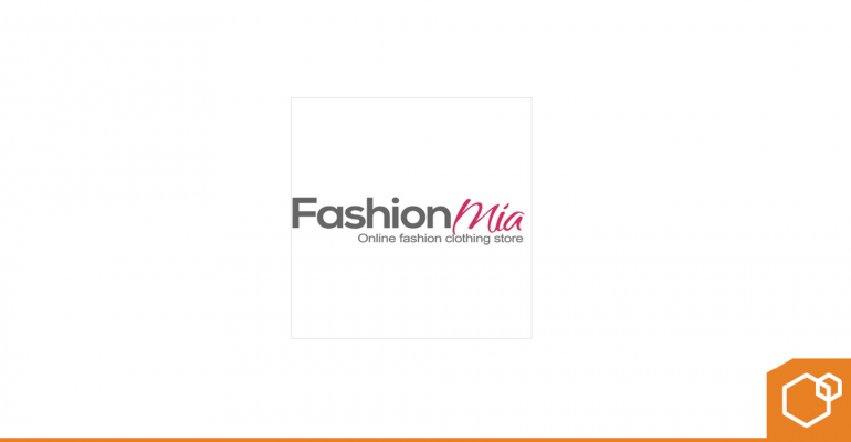e4a4e88308c FashionMia Launches Affiliate Program on InvolveAsia - Participate Now!