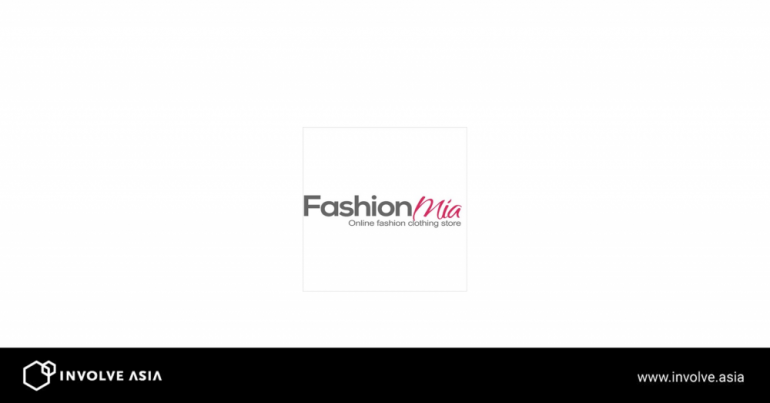 0d052965193 FashionMia- Affiliate Program Paused!