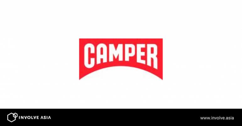 1f0d4f4747c436 Camper CPS (APAC) - Affiliate Program Live on Involve Asia!