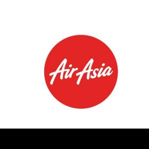 Now Everyone Can Click On AirAsia Affiliate Marketing Program