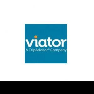 Viator Affiliate Program shares tops attractions